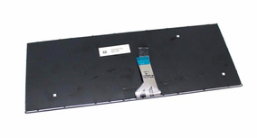Teclado Toshiba Nb10 Nsk-tw3su