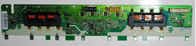 Placa Inverter Ss1320_4ua01 D32w931 Ln32c530f1m Ph32e