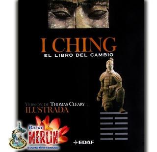 I Ching - El Libro Del Cambio