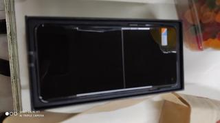 Celular Samsung Galaxy S10 Nuevo En Caja