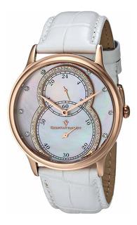 reloj mujer vans