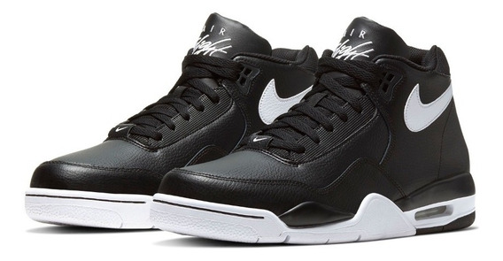 Tênis Nike Flight Legacy