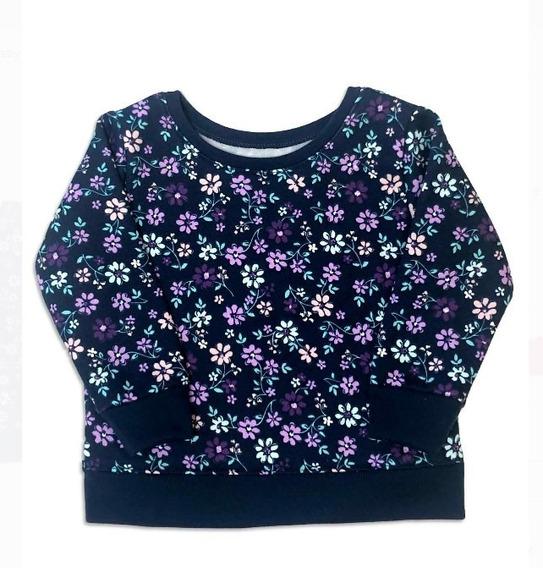 Suéter Niñas