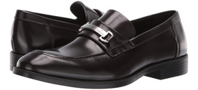 Zapato Mocasin Formales Calvin Klein Para Hombre