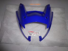 Carenagem Frontal Xt-660 Original Yamaha