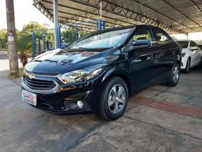 Chevrolet Prisma 1.4 Mpfi Ltz 8v Flex 4p Aut 2017