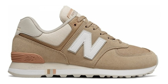 Tênis New Balance Ml574hds