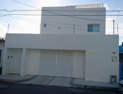 Casa En Venta, Cozumel, Quintana Roo