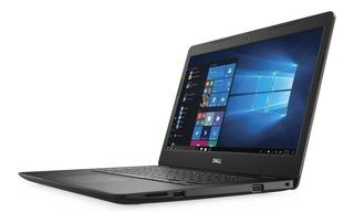 Laptop Dell Vostro 3490 14p I5-10210u 8gb 1tb F7hxv