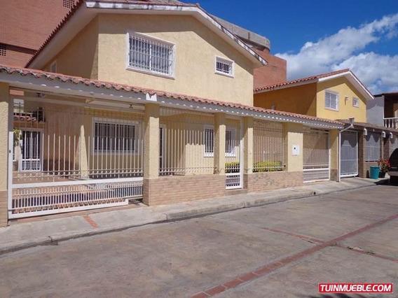 Casas En Venta En La Victoria Sant Omero Ljsa