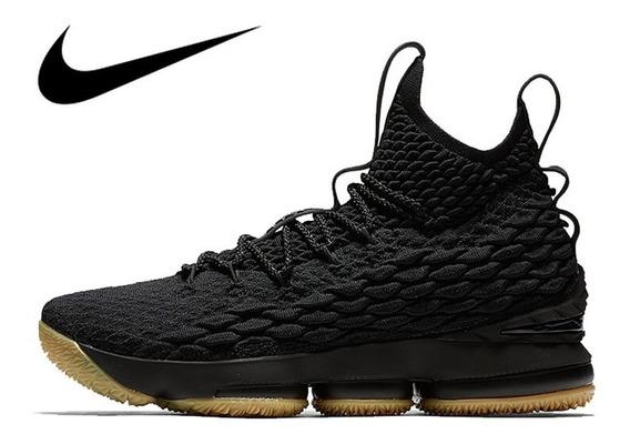 Nike Lebron James 15 Low