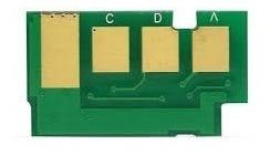 Chip D 101 S Compatível Com Impressora Samsung 2165/3405 W