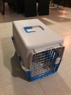 Transportadora Perro/gato