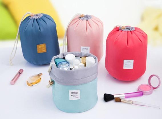 Organizadores Viajes Valija Cosmeticos