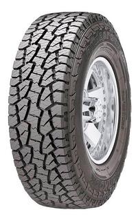Neumático Hankook 265 65 R17 112t Dynapro Rf10 Atm A/t