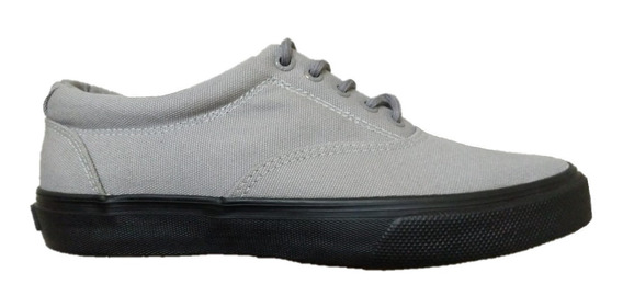Tenis Sperry Top Sider Striper Ll Sts14540 Originales Remate