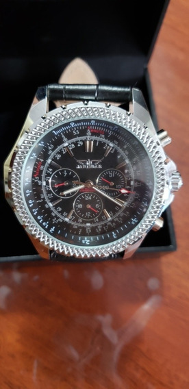 Relógio Automático Semi Novo
