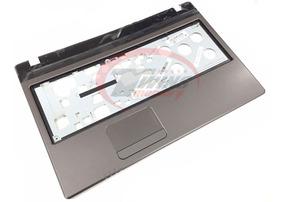Carcaça Superior Noteb. Acer Aspire 5750 - Ap0hi000611 (13l)