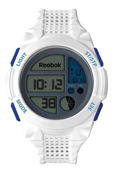 Reloj Reebok Alterrain Rf-wat-u9-pwiw-lk Hombre - Tienda Of