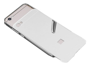 Redmi Note 5a De Aluminio Tapa Tipo Espejo Envío Gratis