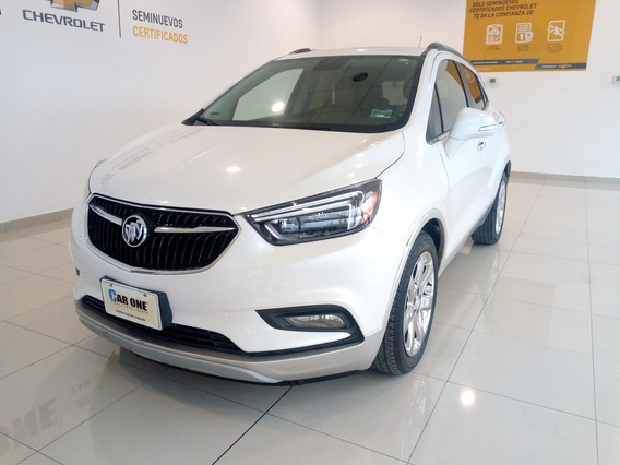 Buick Encore 2017 1.4 At