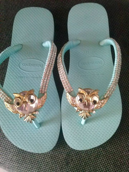 Chinelo Customizado, Oferta!
