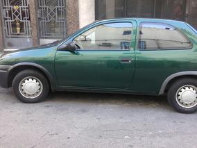 Chevrolet Corsa 1.6 Wind 1998