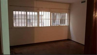 Openhouse Alquila Oficina En Ciudad.