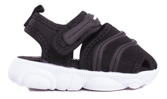 Sandalias Addnice Teddy-a9s2aavo03ct- Open Sports