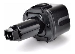 Bateria 7,2v Hitachi Bosch Armado De Pack Herramientas