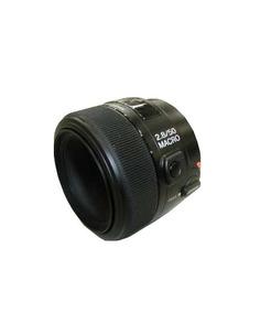 Sony Lente Af50mm F2.8macro Apostila P/ Desmontagem E Reparo