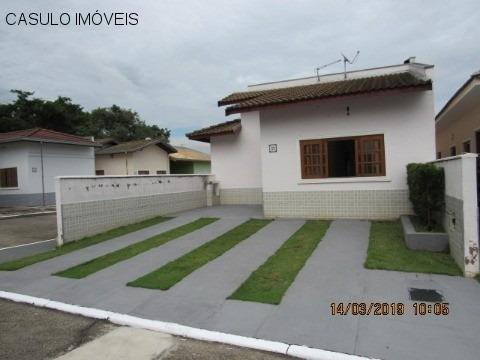 Casa - Venda - Vila Aparecida - Cod. 2246 - V2246