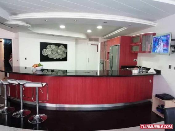 Casa Venta Focus Inmuebles 04244457427 Sr1917