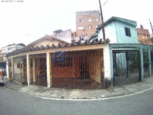Venda Casa Sao Bernardo Do Campo Baeta Neves Ref: 73461 - 1033-1-73461