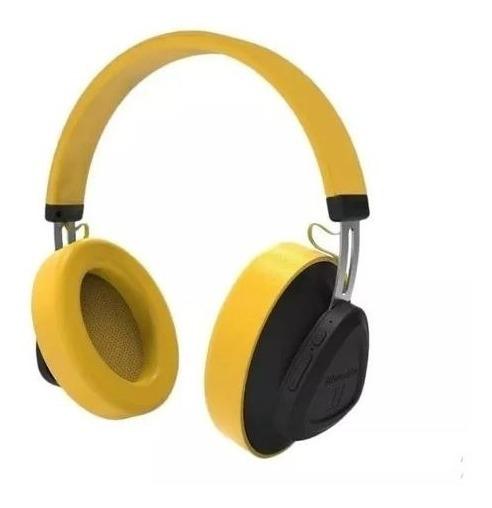 Bluedio T Fone De Ouvido Monitor Bluetooth Microfone Estúdio
