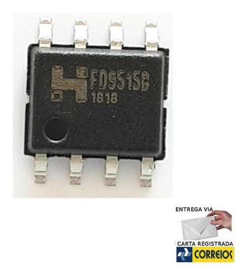 Ci Fd9515b 5pçs Carta Registrada