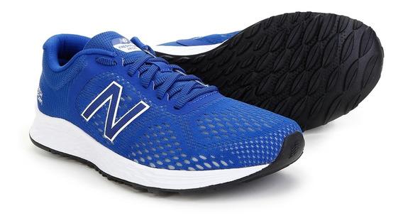 Tênis New Balance Arish V2 - Azul Royal - Masculino