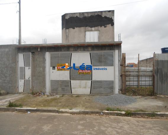 Sobrado - Sb00200 - 32687717