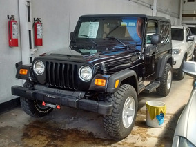 Jeep Wagoneer 2004