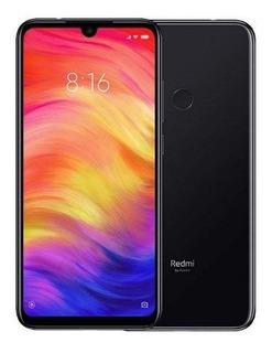Xiaomi Redmi Note 7 3+32gb Global