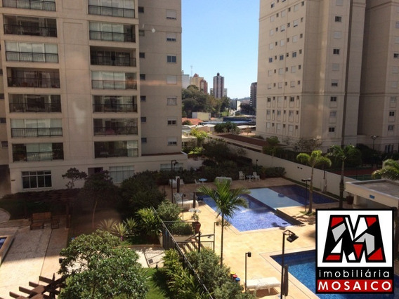 Premiatto Residence Club Andar Alto Sol Da Manhã Financiável - 13263 - 34443828