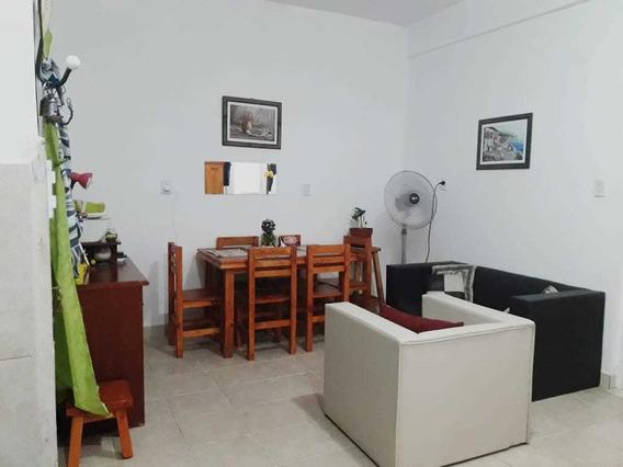 Casa Dos Ambientes