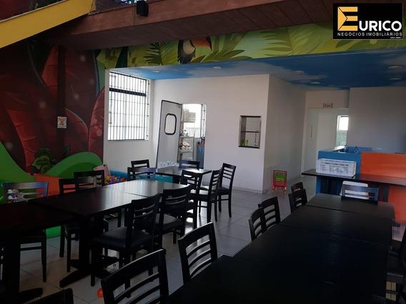 Galpão Para Venda E Locação No Centro De Vinhedo - Gl00146 - 34214699