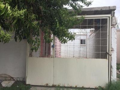 Casa En Venta En La Amistad, Torreón