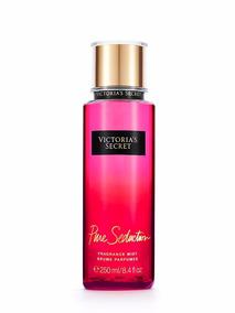 Victoria Secret Body Splash Pure Seduction 250ml