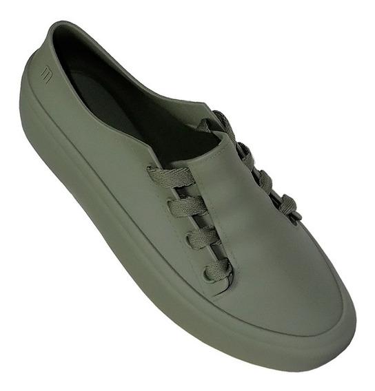 Ulitsa Sneaker Lancamento Promoção!