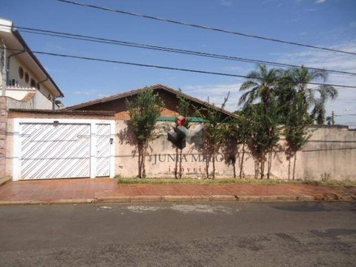 Imagem 1 de 30 de Para Alugar, Por R$ 3.500 Casa Com 4 Dormitórios  400 M² /mês - Alto Da Boa Vista - Ribeirão Preto/sp - Ca0169