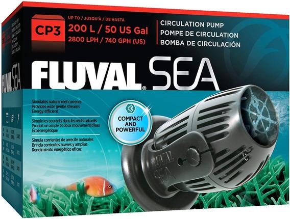 Hydor Bomba de circulación Pico Evo Mag 650 L//H Imán tanque de peces marinos flujo de agua