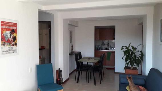 Venta De Apartamento En San José, Envigado