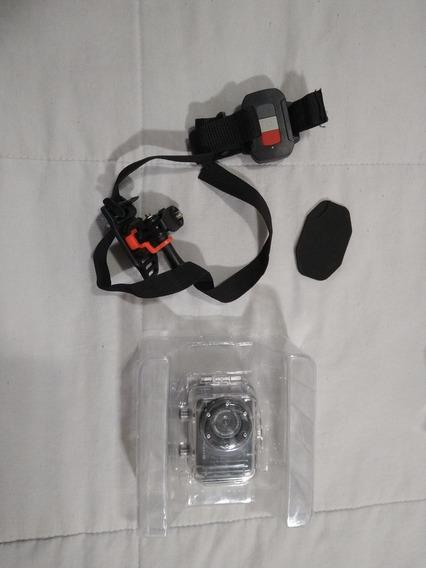 Camera Moto Xtrax One